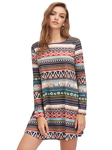 gypsy dress patterns - 4