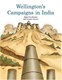 Wellington's Campaigns in India, Lancer InterConsult, 0979617464