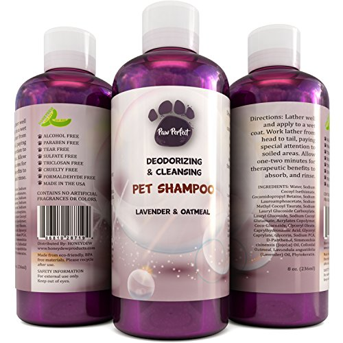 natural-colloidal-oatmeal-moisturizing-pet-shampoo-for-itchy-skin-lavender-pet-odor-eliminator-for-d