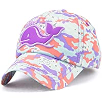 COOLSOME Boys Girls Baseball Caps Kids Lightweight Quick Dry Sun Hat Airy Mesh UV Protection