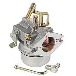 Z Carburetor for Kohler K341 K321 Cast Iron 14HP 1