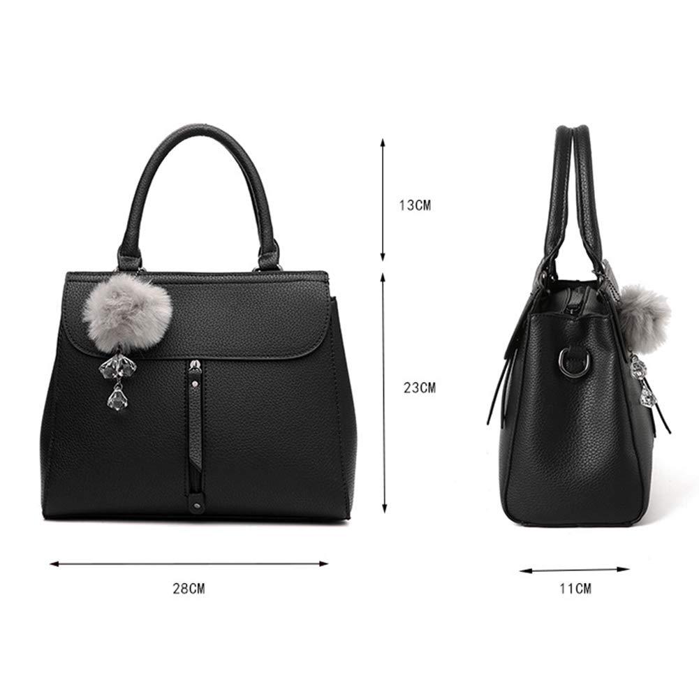 Purses and Handbags Ladies Designer Satchel Tote Bag Shoulder Bags for Work Travel uirend Womens Fashion Tote Handbags