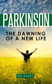 termpaper on parkinsons disease