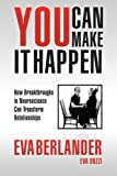 You Can Make It Happen, Eva Berlander, 1470191490