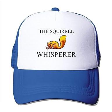 Sombrero Divertido Gorra de béisbol Diseño de liniero Americano en ...
