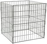 Bosmere Wire Compost Bin - K765