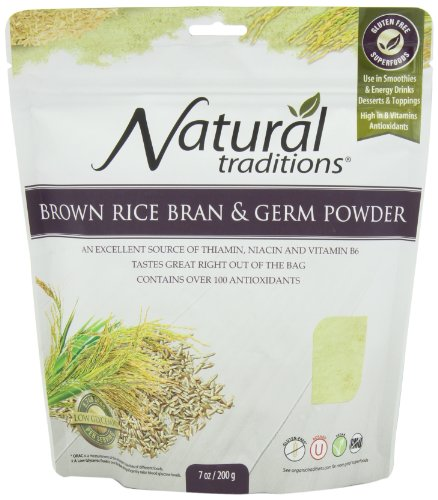 rice germ - 4