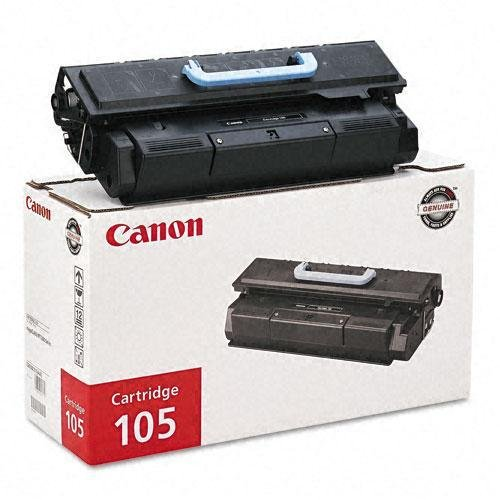CANON USA TONER CARTRIDGE - BLACK - UP TO 10000 PAGES - CANON IMAGECLASS MF7280/ MF7460/ M 0265B001AA - Imageclass Mf7460 Laser