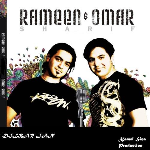 Dilbar Jan By Omar On Amazon Music