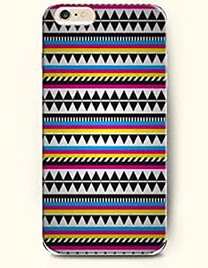 iPhone 5 / 5s Case I Prayed To The Lord And He Answered Me He Freed Me From All My Fears Ps 34:4 - Bible Verses - Hard Back Plastic Case - OOFIT Authentic