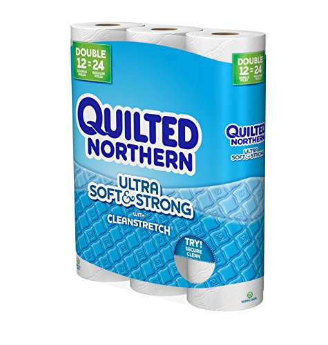 Quilted-Northern-Ultra-Soft-Strong-Toilet-Paper-Pack-of-12-Double-Rolls-Equivalent-to-24-Regular-Rolls-Packaging-May-Vary