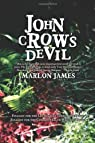 John Crow's Devil par James