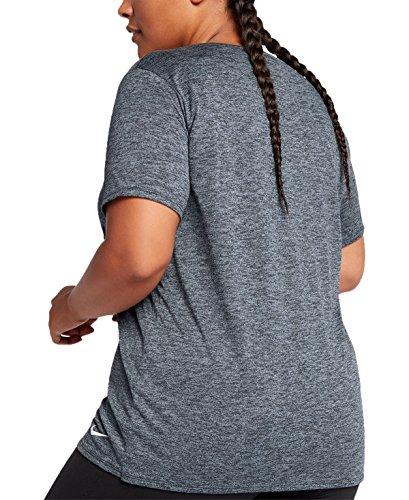 Nike Dry Training Top (Size 1X-3X) 2