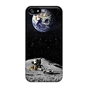 For SamSung Galaxy S5 Mini Phone Case Cover Premium Protective Cases With Awesome Look - Apollo