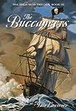 The Buccaneers (High Seas Trilogy)