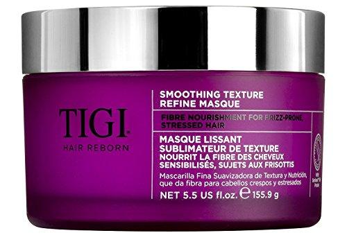 Tigi Reborn Smoothing Texture Refine Masque 5.5 Fl Oz by Cydraend