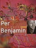 Per Benjamin, Per Benjamin and Helen Pe, 9058561321