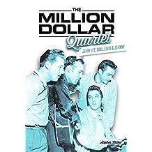 Stephen Miller: The Million Dollar Quartet