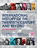 International History of the Twentieth Century and Beyond, Schulze, Kirsten E. and Hanhimaki, Jussi M., 0415438950