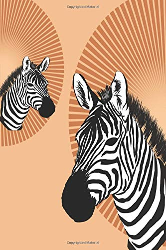 bitcoin zebra review draghi commerciante bitcoin den peter jones