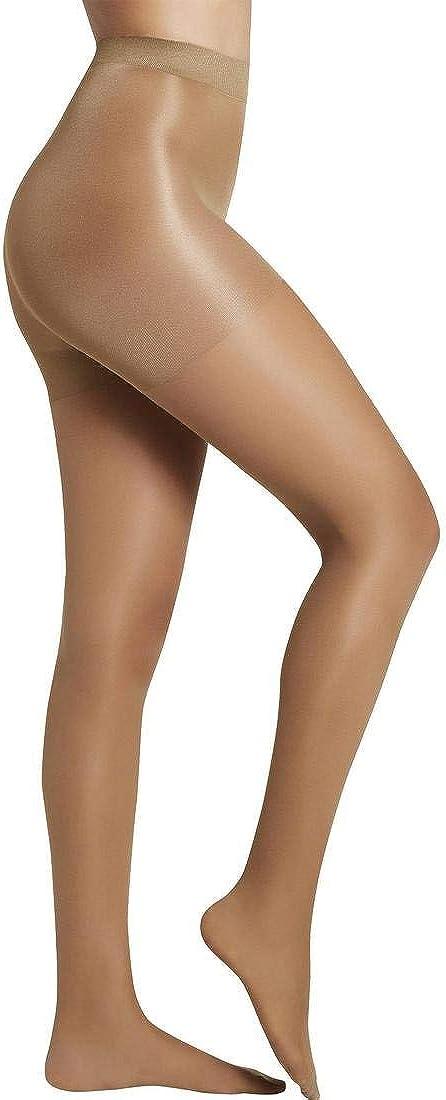 YSABEL MORA - Media Panty Reductora I.M. Mujer