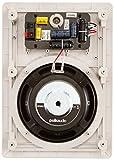 Polk Audio RC85i 2-Way Premium In-Wall