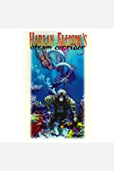 Harlan Ellison's Dream Corridor Special Paperback