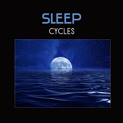 Bedtime Rituals Aids Sleep -
