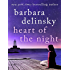 Heart of the Night: A Novel