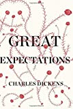 img - for Great Expectations book / textbook / text book