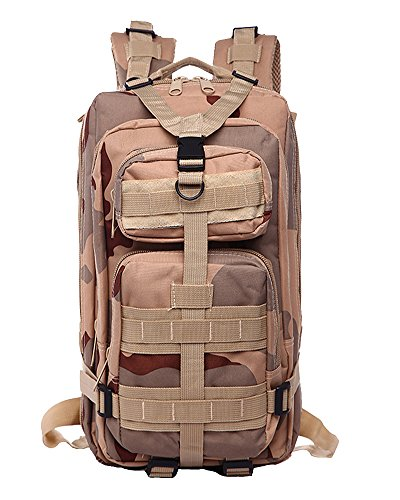 Backpack Travel Notebook Waterproof Computer Daypack for School Business CP Work Laptop Rucksack SMMC Bag rW0nfq6vrw