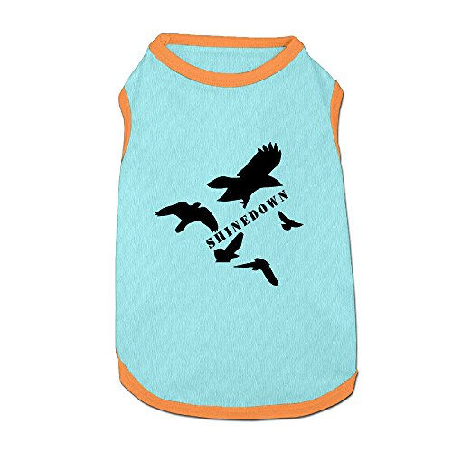 zqnd-pet-skyblue-brids-fly-in-sky-100-fleece-vest-puppies-clothing-us-size-l
