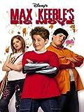 Max Keeble's Big Move poster thumbnail