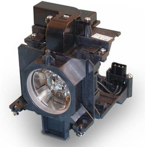 Sanyo POA-LMP137 Assembly Lamp with Projector Bulb Inside