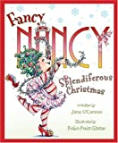Fancy Nancy, Jane O'Connor, 0061235911