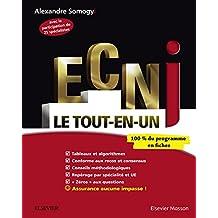 ECNi Le Tout-en-un (CAMPUS) (French Edition)