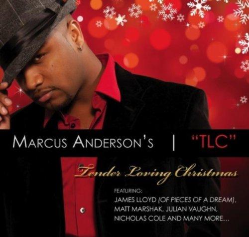 Go Tell It On The Mt. (Radio Station Sirius Xm Christmas)