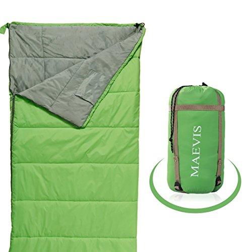 vacuum bag for sleeping bag - 2