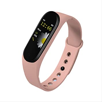 SGWEG Smart Watch Fitness Tracker smartwatch Waterproof Smart ...