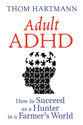 15 Amazing People Who Triumphed Over: ADD & ADHD