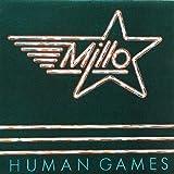 Human Games