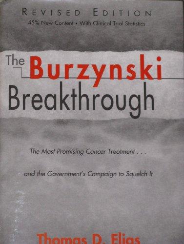 Burzynski research institute fdating