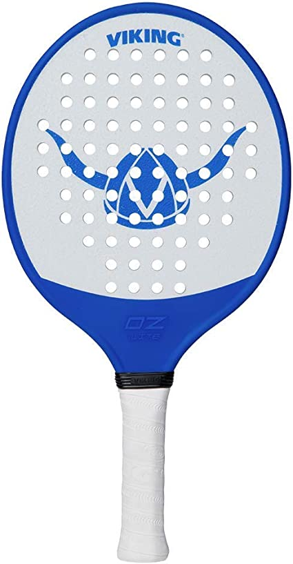 Amazon.com: Viking OZ LITE GG - Pala de tenis: Sports & Outdoors