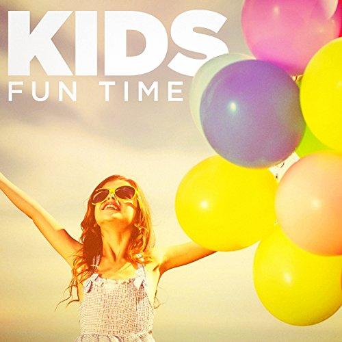 Kids Fun Time