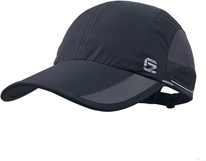 The Best Size 8 Hat Cap Nature 3Xl