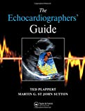 img - for The Echocardiographers' Guide book / textbook / text book