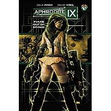 Aphrodite IX Vol. 1
