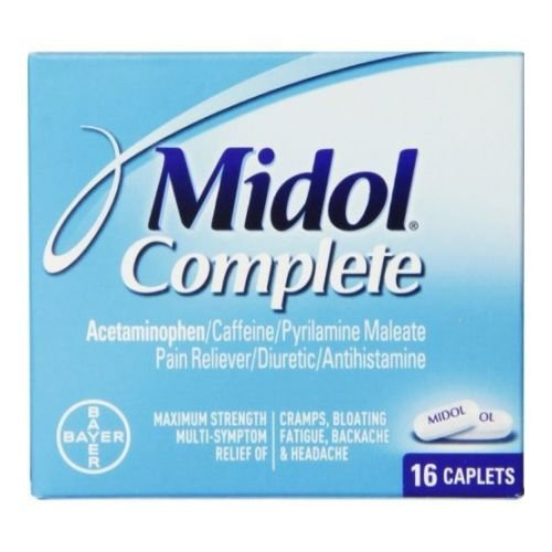 midol-menstrual-complete-caplets-16-per-pack-36-packs-per-case