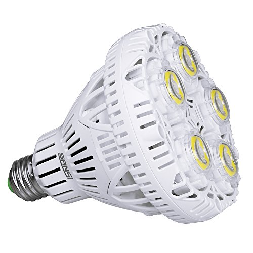 Led Flood Light Bulbs 300W