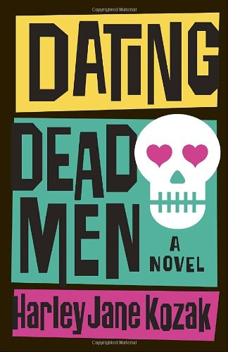is dating dead python matchmaking algorithm
